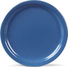 CFSKL92092 - CarlisleKingline™ Sandwich Plate