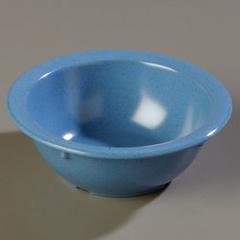 CFSKL92492 - CarlisleKingline™ Rimmed Nappie Bowl