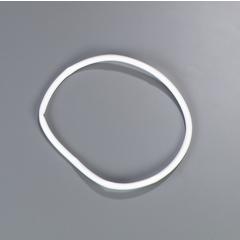 CFSLD235GA02CS - CarlisleGasket Ld250/350/500 White