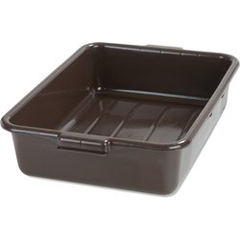CFSN4401001 - CarlisleComfort Curve™ Tote Box