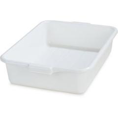 CFSN4401002 - CarlisleComfort Curve™ Tote Box