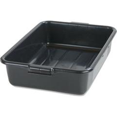CFSN4401003 - CarlisleComfort Curve™ Tote Box