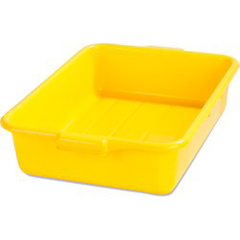 CFSN4401004 - CarlisleComfort Curve™ Tote Box