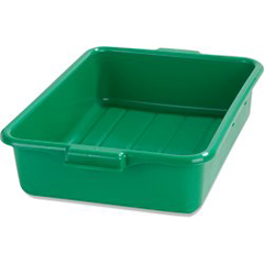 CFSN4401009 - CarlisleComfort Curve™ Tote Box