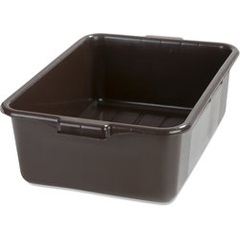 CFSN4401101 - CarlisleComfort Curve™ Tote Box