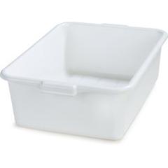 CFSN4401102 - CarlisleComfort Curve™ Tote Box