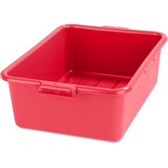 CFSN4401105 - CarlisleComfort Curve™ Tote Box