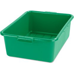 CFSN4401109 - CarlisleComfort Curve™ Tote Box