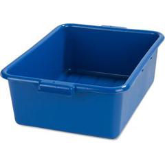 CFSN4401114 - CarlisleComfort Curve™ Tote Box