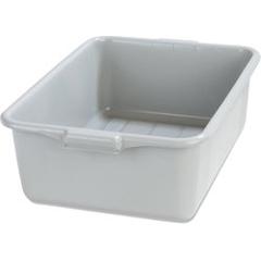 CFSN4401123 - CarlisleComfort Curve™ Tote Box