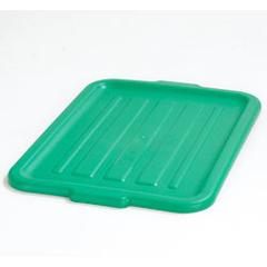 CFSN4401209 - CarlisleComfort Curve™ Tote Box Universal Lid