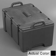 CFSPC180N03CS - Carlisle - Cateraide Combination Pan Carrier - Black