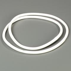 CFSPC181GA02CS - CarlisleGasket Pc180 White