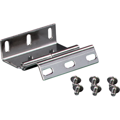 CFSPC301HA38CS - CarlisleHinge Assy Pc300 Chrome