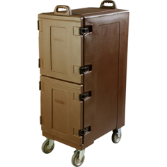CFSPC600N01 - CarlisleCateraide™ 2 Door End Loader