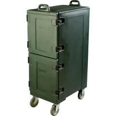 CFSPC600N08 - CarlisleCateraide™ 2 Door End Loader