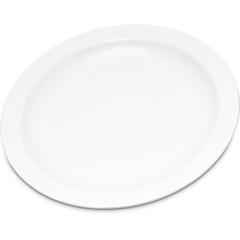 CFSPCD20602 - CarlisleNarrow Rim Plate