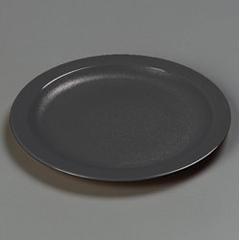CFSPCD20903 - CarlisleNarrow Rim Plate
