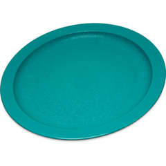 CFSPCD20915 - CarlisleNarrow Rim Plate