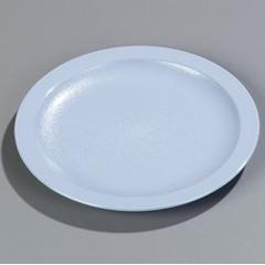 CFSPCD20959 - CarlisleNarrow Rim Plate