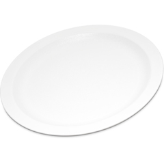 CFSPCD21002 - CarlisleNarrow Rim Plate
