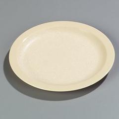 CFSPCD21025 - CarlisleNarrow Rim Plate