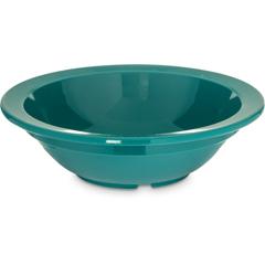 CFSPCD30515 - Carlisle - Rimmed Fruit Bowl
