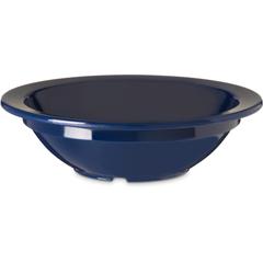 CFSPCD30550 - CarlisleRimmed Fruit Bowl