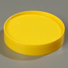 CFSPS30404 - Carlisle - PourPlus™ Store N Pour® Caps