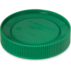 CFSPS30409CS - Carlisle - Stor N' Pour® Caps - Green