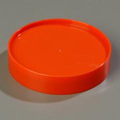 CFSPS30424 - CarlislePourPlus™ Store N Pour® Caps
