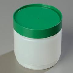 CFSPS502N00 - CarlislePourPlus™ Store N Pour® Pint Backup