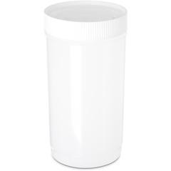 CFSPS602N02 - CarlislePourPlus™ Store N Pour® Quart Backup Container