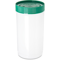 CFSPS602N09 - CarlislePourPlus™ Store N Pour® Quart Backup Container