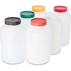 CFSPS80200 - CarlislePourPlus™ Store N Pour® Gallon Back Up