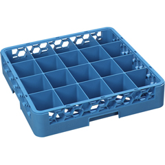 CFSRC2014CS - CarlisleOptiClean™ Compartment Cup Rack