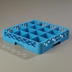 CFSRG1614CS - CarlisleOptiClean™ Compartment