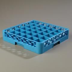 CFSRG3614CS - CarlisleOptiClean™ Compartment