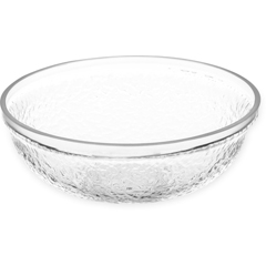 CFSSB6607 - CarlislePebbled Bowl