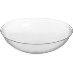 CFSSB7907 - CarlislePebbled Bowl