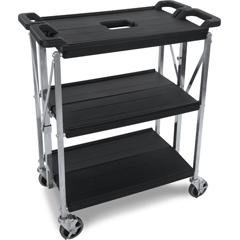 CFSSBC152103 - CarlisleFold N Go® Cart