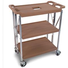 CFSSBC152125 - CarlisleFold N Go® Cart