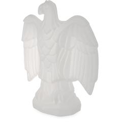 CFSSEA102 - CarlisleIce Sculptures™ Eagle