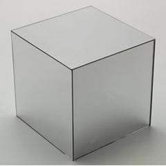CFSSMMC1023 - CarlisleMirAcryl™ Mirror Cube