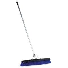 CFS3621962414EA - CarlisleSweep Complete™ Floor Sweep with Squeegee
