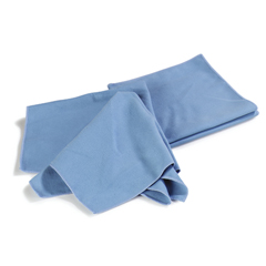 CFS3633314CS - CarlisleMicrofiber Fine Polishing Cloth