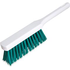 CFS4137209CS - CarlisleSparta® Spectrum® DuoSet™ Counter Brush