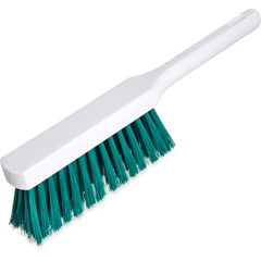 CFS4137209EA - CarlisleSparta® Spectrum® DuoSet™ Counter Brush