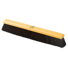 CFS4503203CS - CarlisleFlo-Pac® Blended Horsehair Floor Sweep