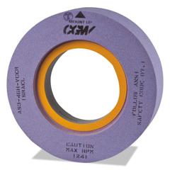 CGW421-34245 - CGW AbrasivesAS3 - 30% Ceramic Cup & Surface Grinding Wheels